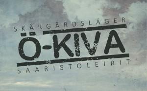 O-Kiva_Logo-01