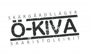 O-Kiva_Logo-02